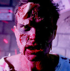 Zombieapokalyps C=0,61,720,726;w=238;h=240;44349