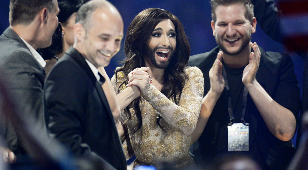 eurovision 2014 - Page 2 C=0,415,3200,1768;w=988;h=546;148413